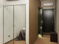 фото мини отеля timclub 7