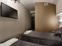 фото мини отеля timclub 21